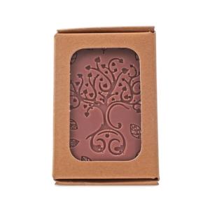 Занаятчийски сапун Канела